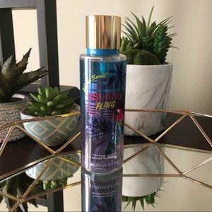 [NEW] Victoria's Secret Fragrance Mist